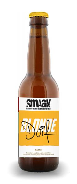 Brouwerij Smaak